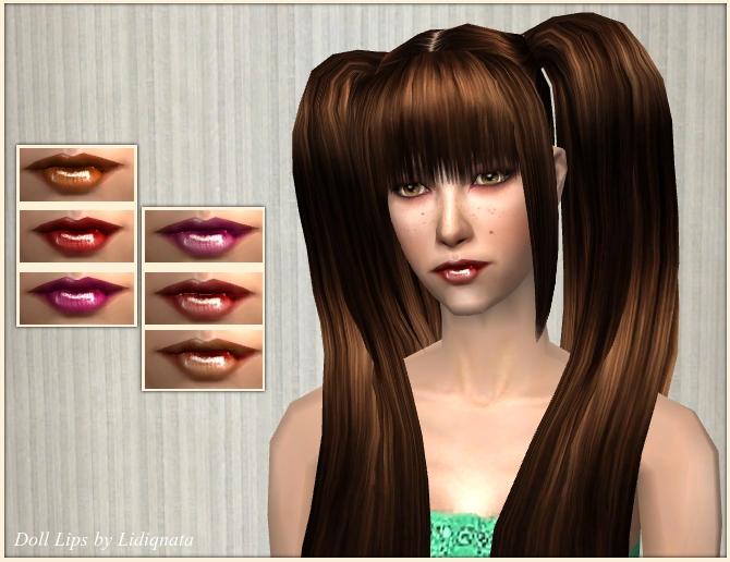 http://lidiqnata.simthing.net/Make_Up/DollLipsByL.jpg