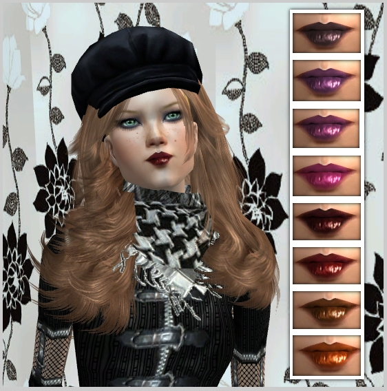 http://lidiqnata.simthing.net/Make_Up/Lips08.JPG