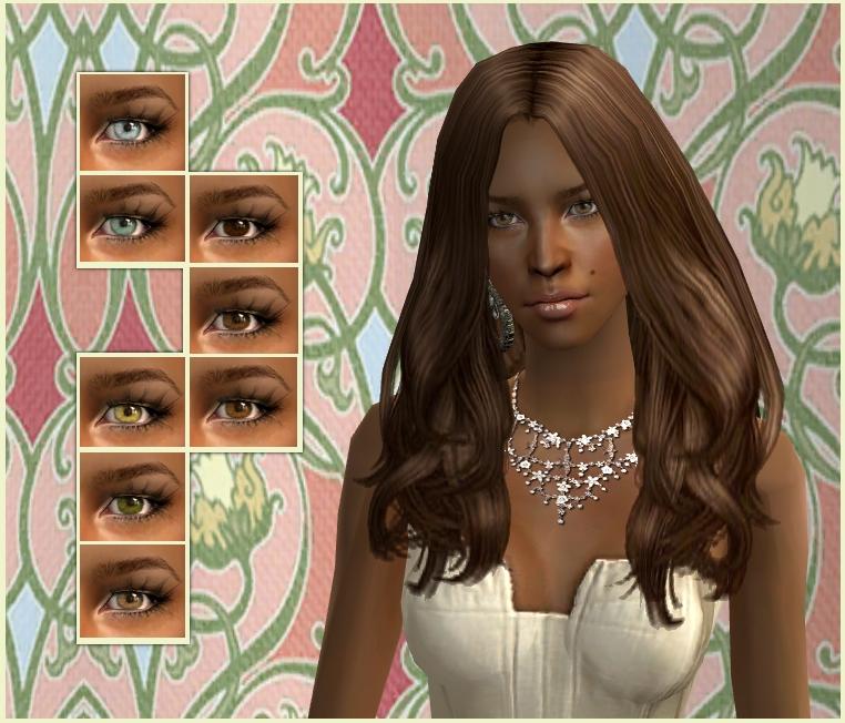 http://lidiqnata.simthing.net/Make_Up/Skins_Eyes/MirrorEyes.jpg