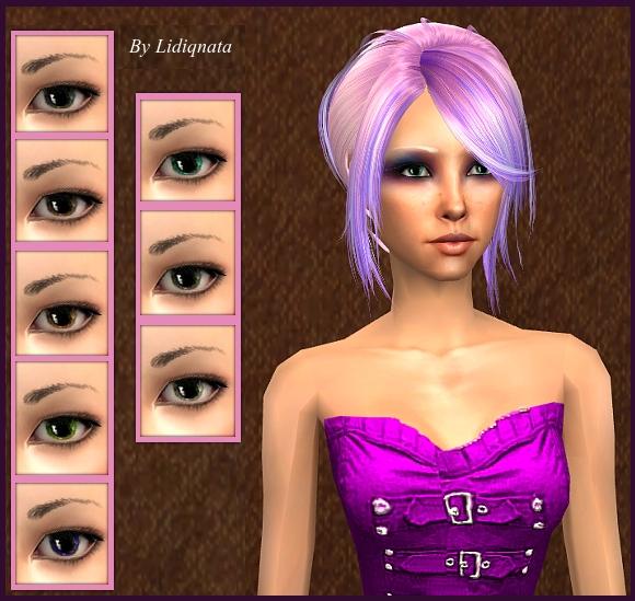 http://lidiqnata.simthing.net/Make_Up/Skins_Eyes/eyesByL03.jpg