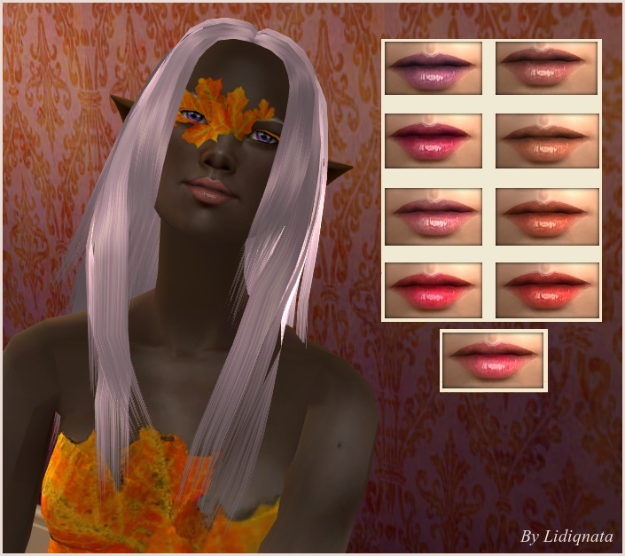 http://lidiqnata.simthing.net/Make_Up/lips14.jpg