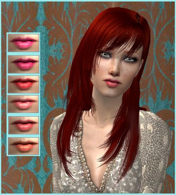http://lidiqnata.simthing.net/Make_Up/lips345.JPG