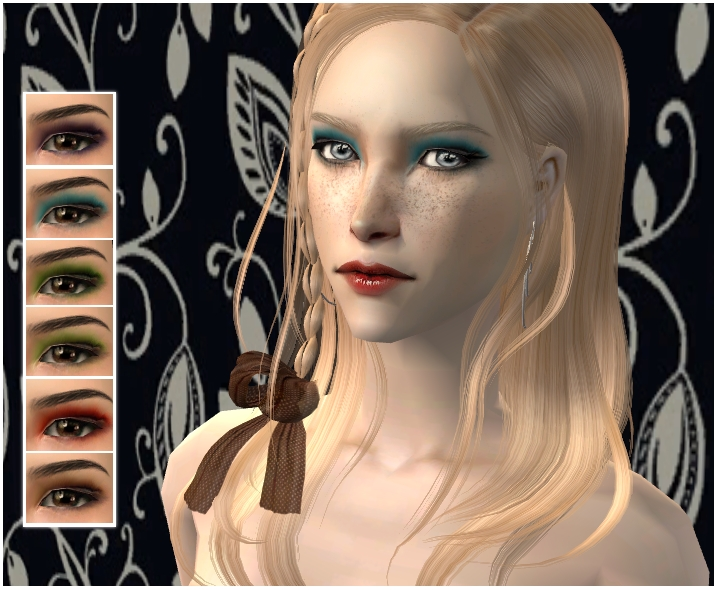 http://lidiqnata.simthing.net/Make_Up/shades01_09_byL.jpg