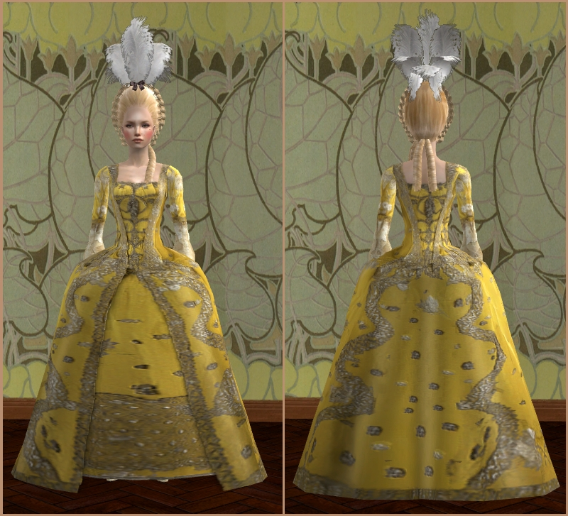 http://lidiqnata.simthing.net/Themed/Rococo/AF_Yellow.JPG