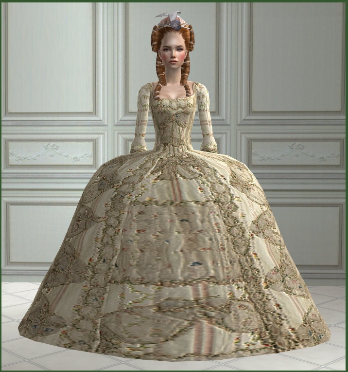 http://lidiqnata.simthing.net/Themed/Rococo/BallRococo2AF_ByL.jpeg